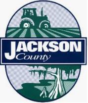 Jackson County, FL
