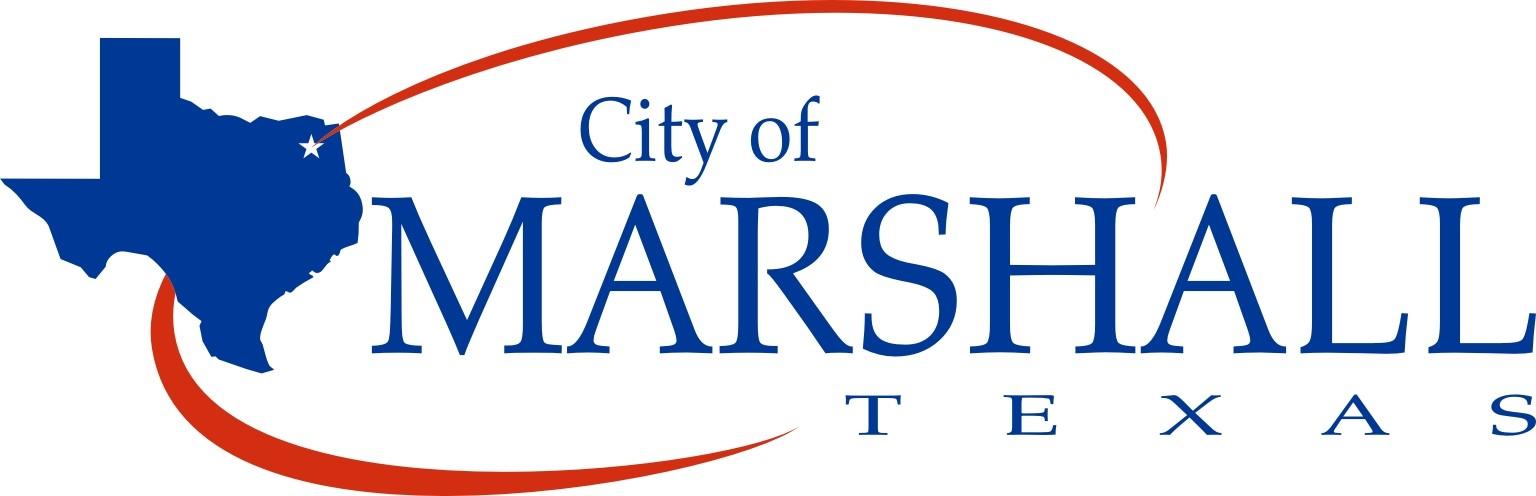 Marshall, TX