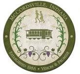 McCordsville