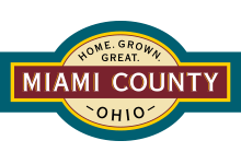 MIAMI COUNTY PLANNING