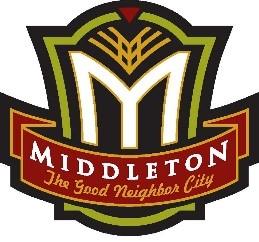 Middleton, WI
