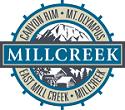 Millcreek, Utah