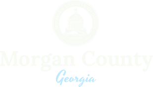 morgancounty Logo
