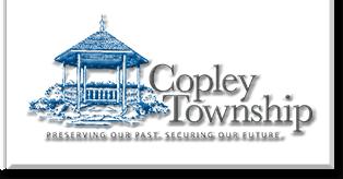 copleytownship Logo