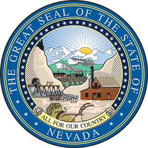 Nevada State Public Works