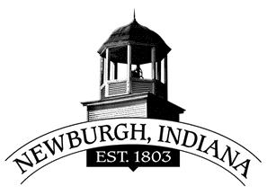 Town of Newburgh