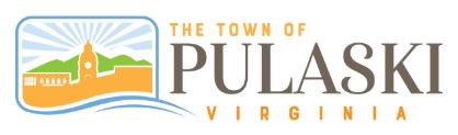 Pulaski, VA
