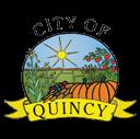 quincywa Logo
