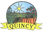 Quincy, WA
