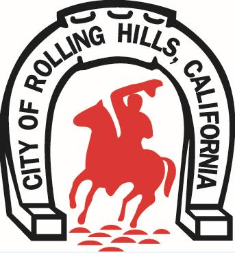 rollinghillsca Logo