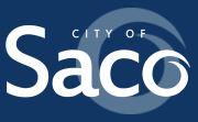 SACOME Logo