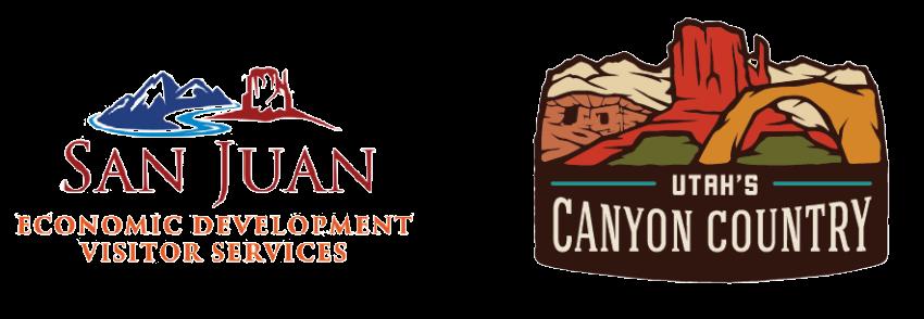 sanjuancounty Logo
