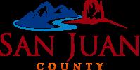 San Juan County, UT