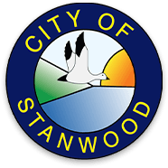 stanwood Logo