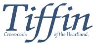Tiffin, IA
