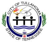tullahoma Logo