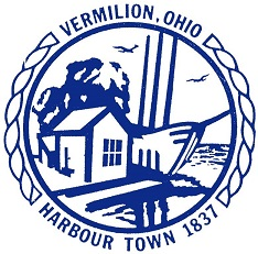 VERMILION, CITY OF