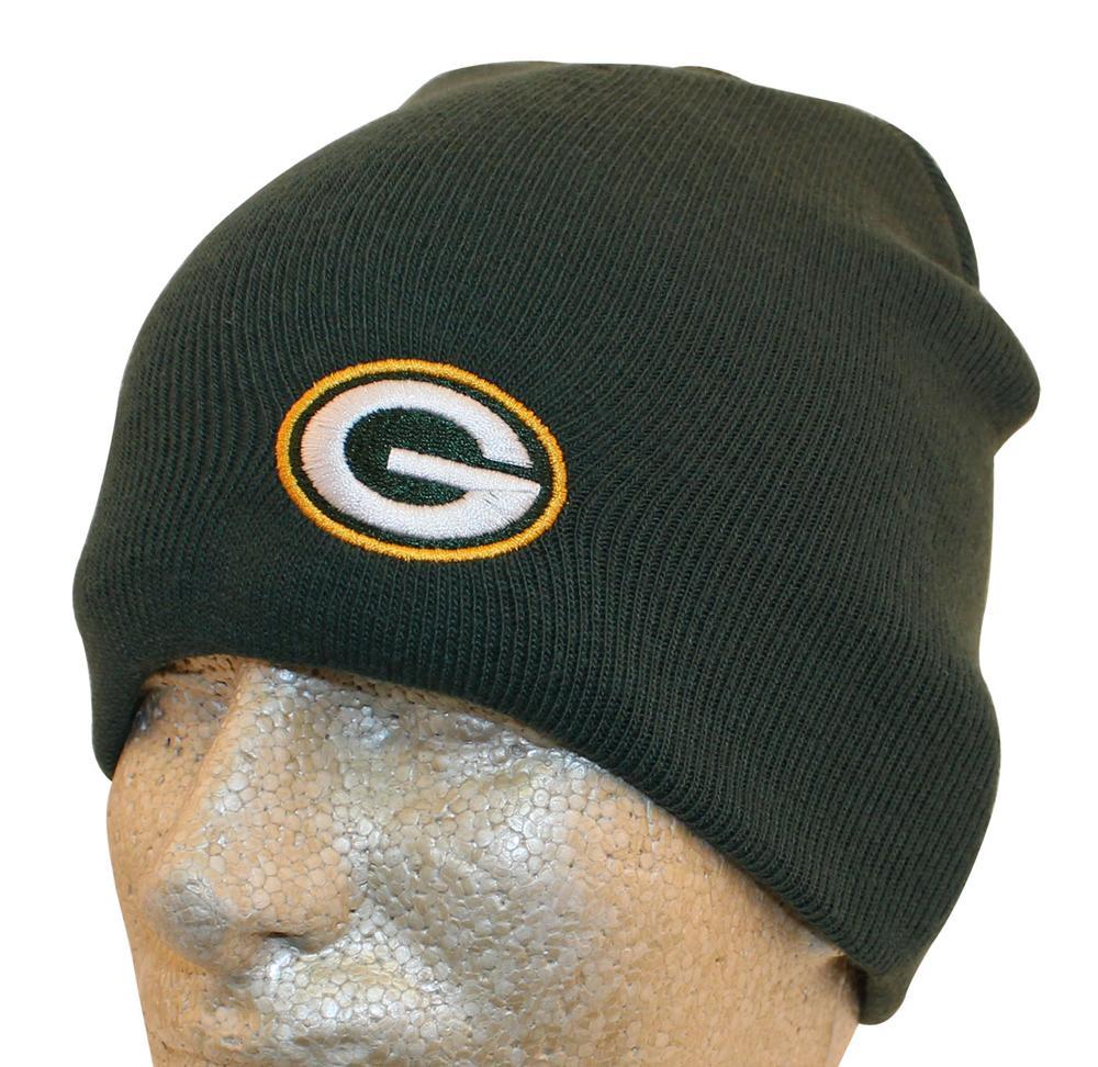 beffbe01e International Wholesale Supply   NFL Knit Hat