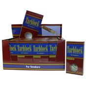 Tarbar Cigarette Filter 24pc Image