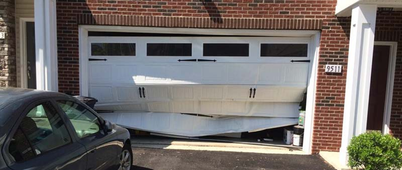 garage-door-accident