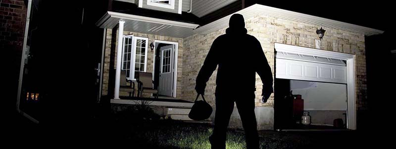 garage-door-security-burglary