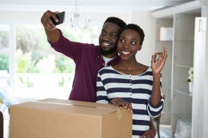 Real Estate Marketing to Millennials Tips