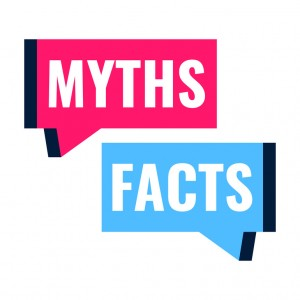 Real Estate Marketing Myths and Mistakes