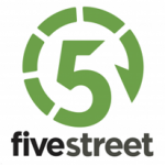 lead aggregation software provider FiveStreet