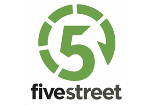 lead aggregation software provider FiveStreet
