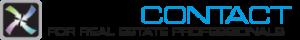 Real Estate CRM IXACT Contact