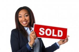 Real Estate Sale Scripts
