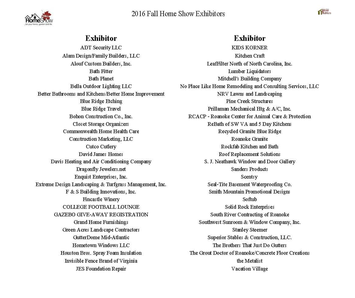 2016-fall-home-show-exhibitors_page_1