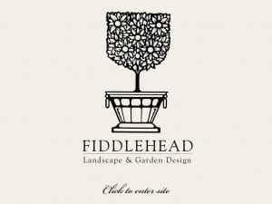 logo-fiddlehead