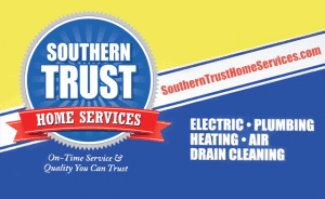 half-off-service-from-southern-trust-6186282-regular