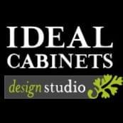 Ideal Cabinets Design Studio of Roanoke LLC - Roanoke Regional Home ...