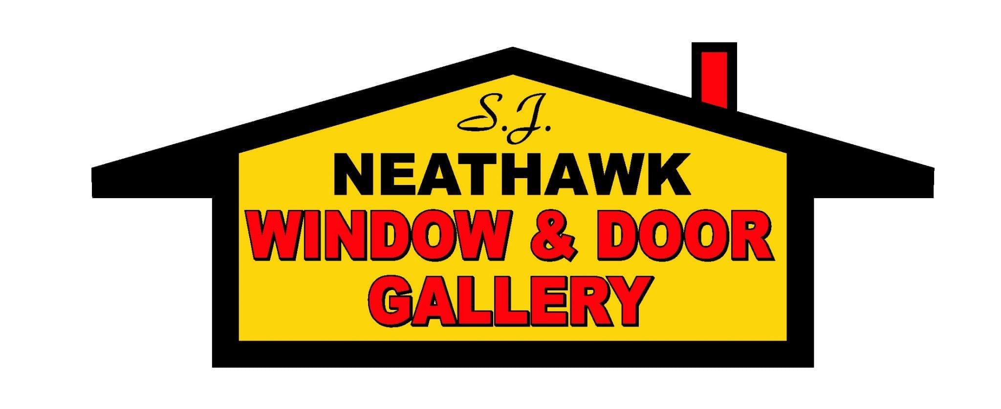 Windows Doors Archives Roanoke Regional Home Builders