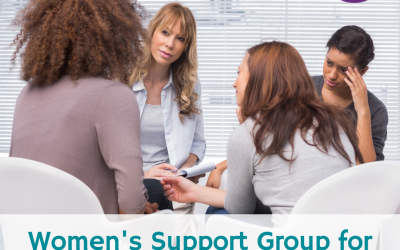 Survivor Support Group Starts September 25th