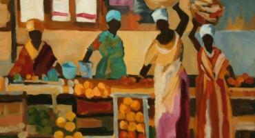 african_market