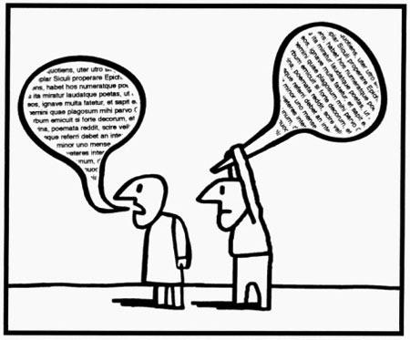 respeito-tolerância-discurso-respeito-ao-outro-opinião