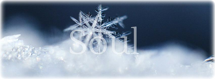 soul edit