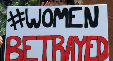 mulher-traída-women-betrayed-betray