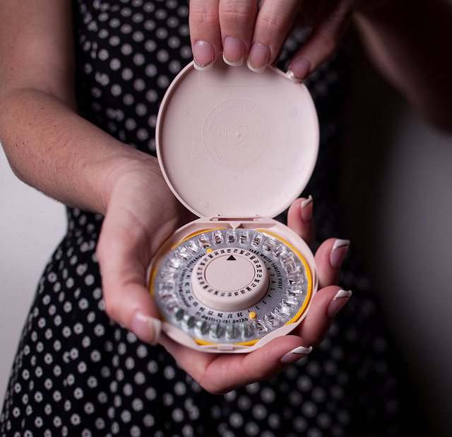Birth-Control-by-Raychel-Mendez