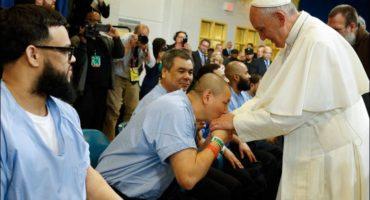 pope_prison
