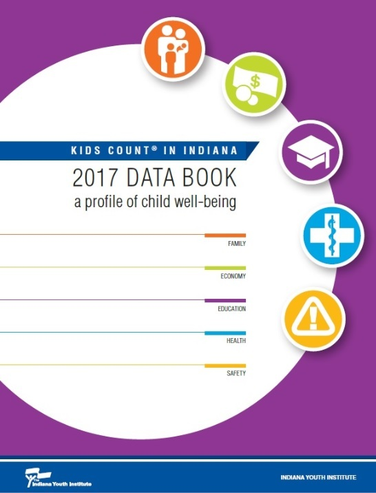 2017-Data-Book-Cover.jpg?mtime=201702270