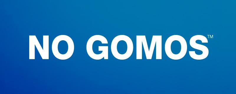 Gomos & D-grunts