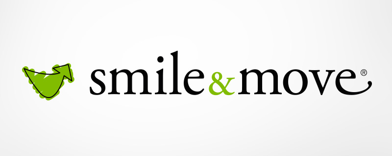 Shop Smile & Move