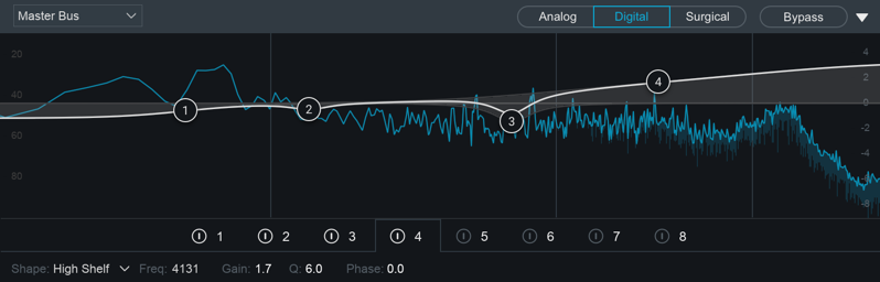 Izotope ozone 8 manual | Ozone Standalone Application  2019