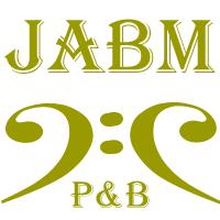 Jabm Logo