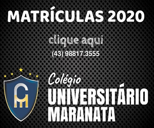 Colégio Universitário Maranata