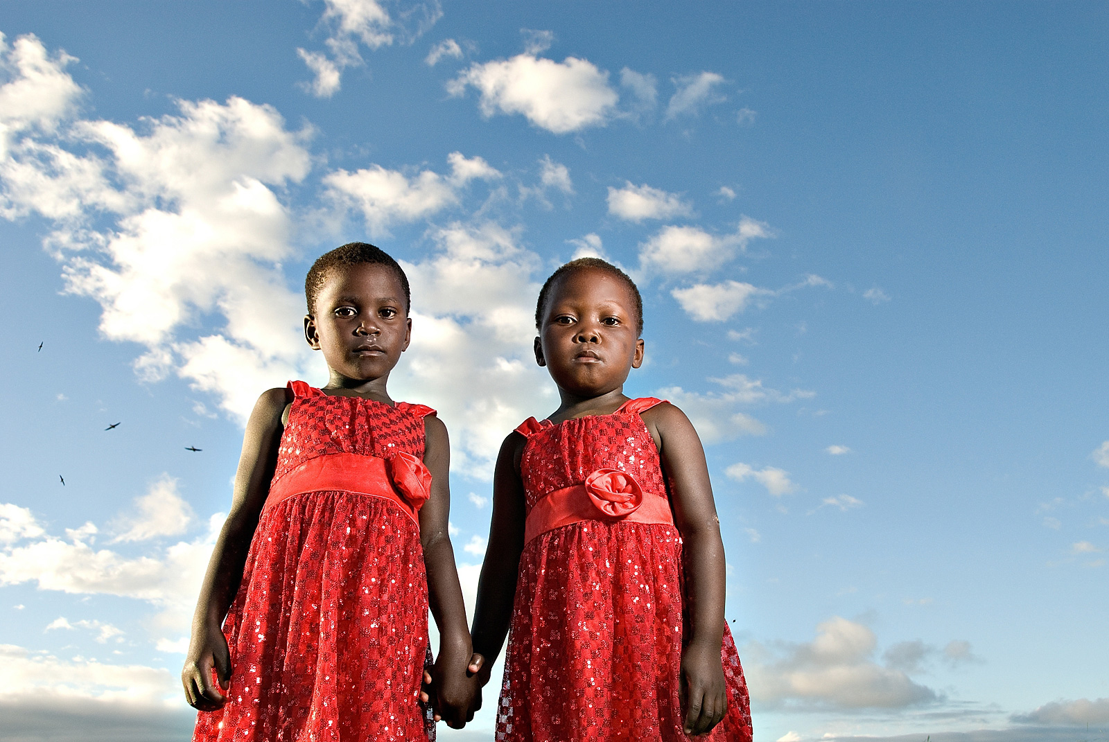 People-of-the-Transkei-South-African-Photographer-Jacki-Bruniquel-01